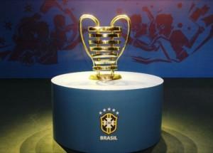 Sampaio caiu no Grupo 2 da Copa do Nordeste