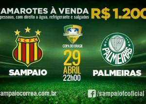 SampaioxPalmeiras_Camarote_700