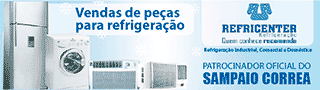 Refricenter_320x90