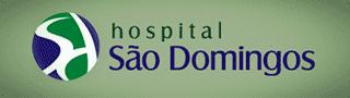 Sao_Domingos_320x90