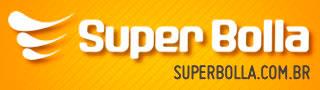 Super_Bolla_320x90