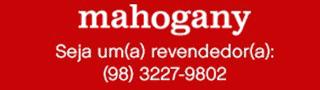 mahogany_320x90