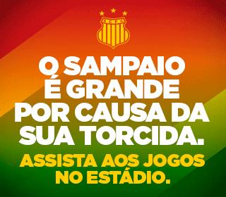 Sampaio_Torcida_320x280