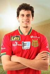 Rodrigo_2015
