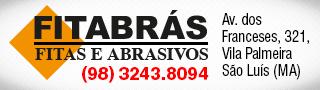 Fitabras_320x90