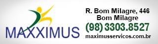 Maxximus_320x90