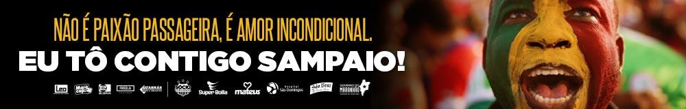 Banner_SampaioTorcida_1000x150