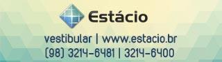 Estacio_320x90