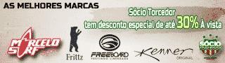 Marcelo_Surf_320x90
