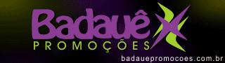 badaue_novo