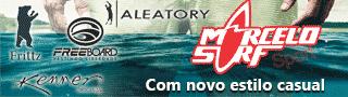 marcelo_surf_320x90_170616
