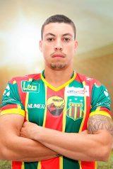 Renan_Ribeiro_2016