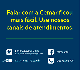 Cemar_320x280