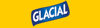 Glacial_Cervejaria_320x90