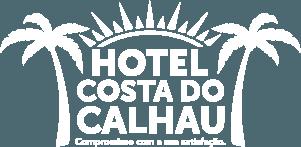 Hotel Costa do Calhau