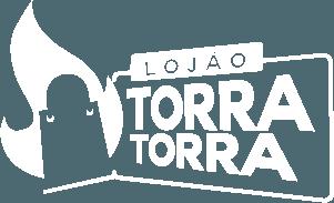 Lojão Torra Torra