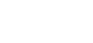 Malharia Beth