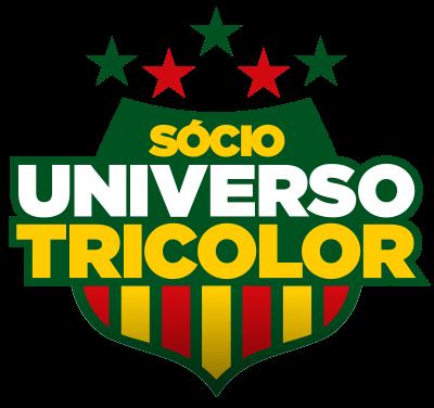 Sócio Universo Tricolor
