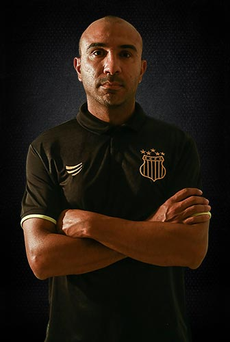 Felipe Surian