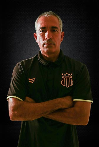 Célio Rossi