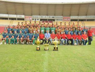 Campeonato Maranhense 2017