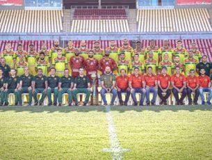 Campeonato Maranhense 2020
