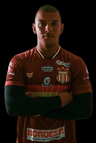 Luiz Daniel