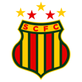 Sampaio Corrêa Futebol Clube