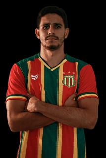 Victor Oliveira